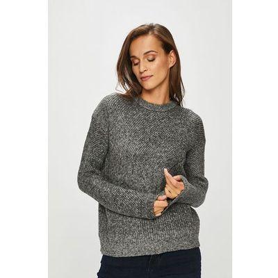 Swetry i kardigany Pieces ANSWEAR.com