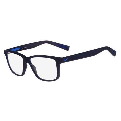 Okulary korekcyjne 4265 036 Nike