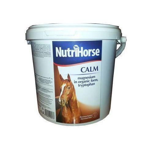 Nutri HORSE CALM - 3kg