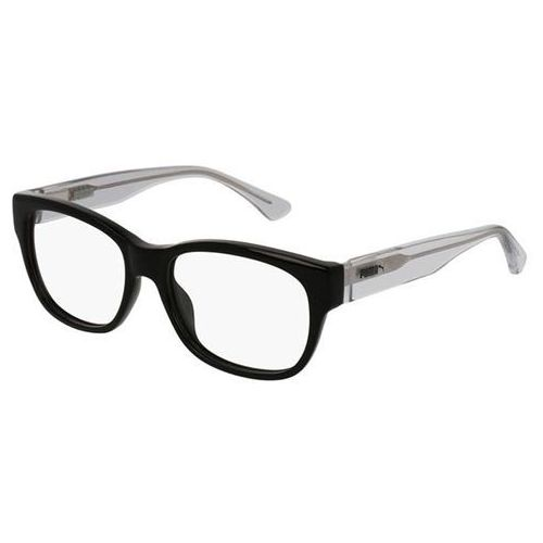 Puma Okulary korekcyjne pj0003o kids 001