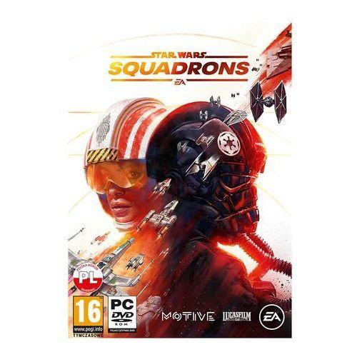 Gra PC Star Wars: Squadrons