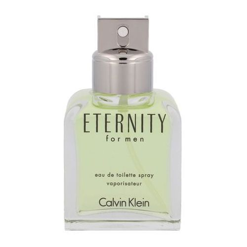 Calvin Klein Eternity Men 50ml EdT