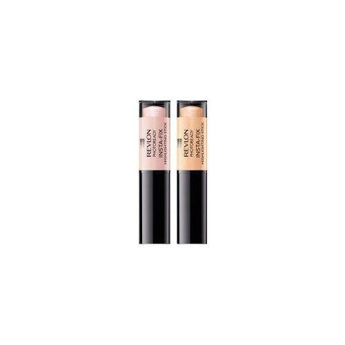 Revlon photoready insta-fix, rozświetlacz w sztyfcie, 8,9g Revlon makeup - Super oferta