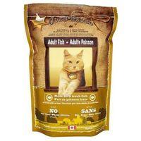 tradition pełnoporcjowa karma dla dorosłych kotów ryba 4,54kg marki Oven-baked