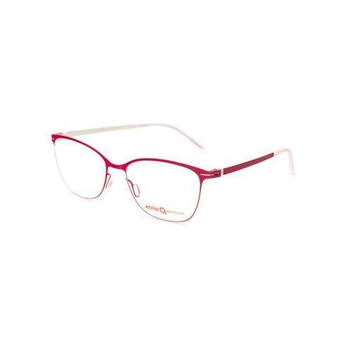 Etnia barcelona Okulary korekcyjne essen whfu