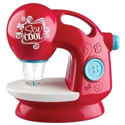 Maszyny do szycia dla dzieci  Spin Master
