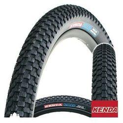 Opona rowerowa 26 x 1,95 KENDA K-905 K-RAD