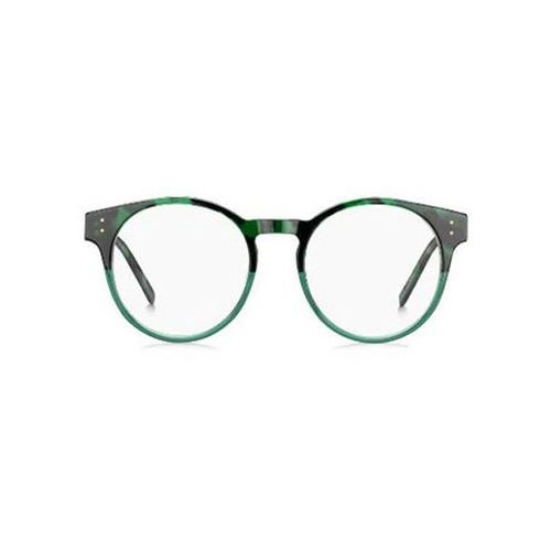 Marc jacobs Okulary korekcyjne marc 135 p8j