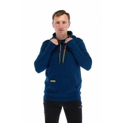 Bluzy męskie Viking EverTrek