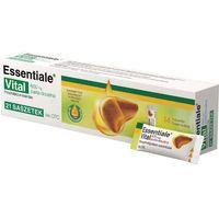 Essentiale Vital pasta 0,6g x 21 saszetek