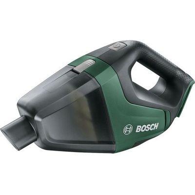 Pozostałe urządzenia przemysłowe Bosch