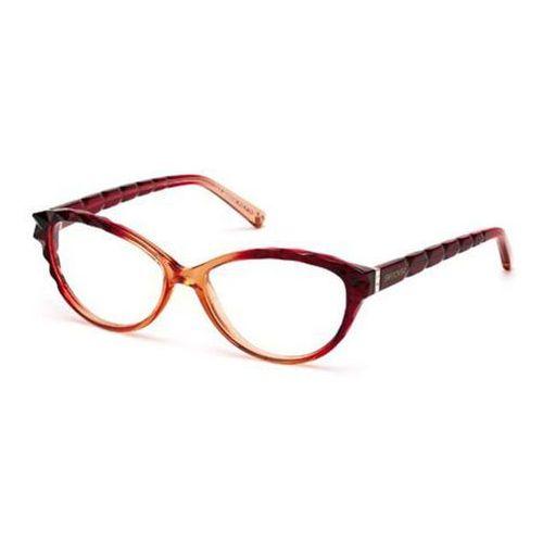 Swarovski Okulary korekcyjne sk 5064 068