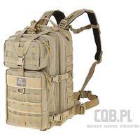 Plecak Maxpedition PT1430K Falcon III Backpack Khaki