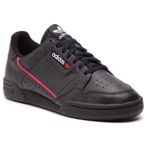 Buty adidas N 5923 ▷ Męskie, Damskie, Dziecięce ▷▷ Sklep