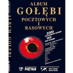 Albumy   www.cud.pl