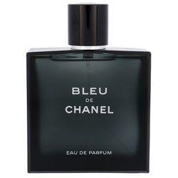 Wody perfumowane dla mężczyzn Chanel