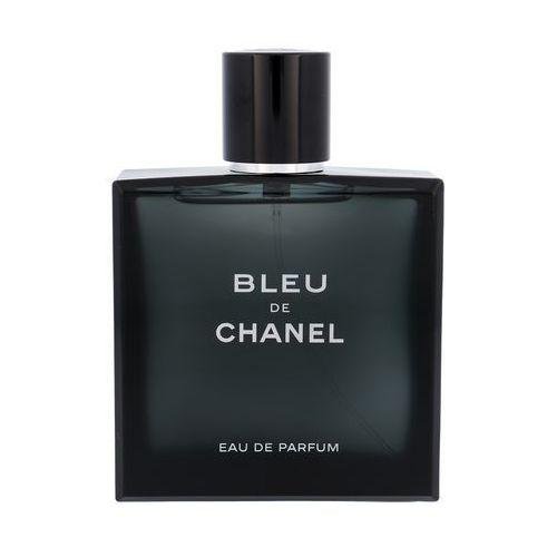 Chanel Bleu de Chanel woda perfumowana 100 ml dla mężczyzn - Sprawdź już teraz
