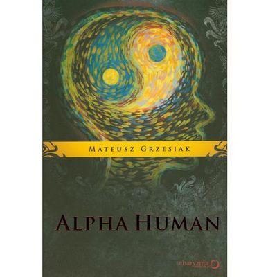 Parapsychologia, zjawiska paranormalne, paranauki sensus