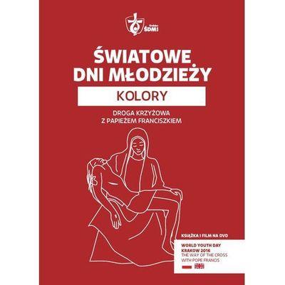 Filmy religijne Telewizja Polska InBook.pl