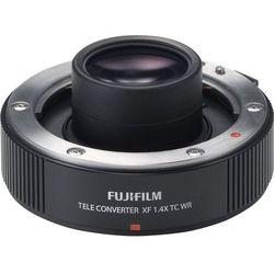 Konwertery fotograficzne  Fujifilm e-fotojoker.pl