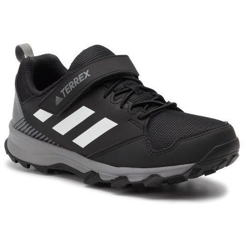 Buty - terrex tracerocker cf k g26532 cobalt/ftwwht/cblack marki Adidas