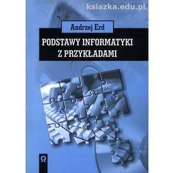 Informatyka  Uniwersytet Technologiczno - Humanistyczny w Radomiu Abecadło Księgarnia Techniczna