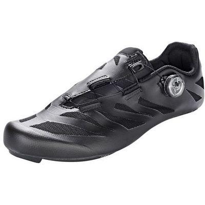 Odzież i obuwie na rower Mavic Bikester
