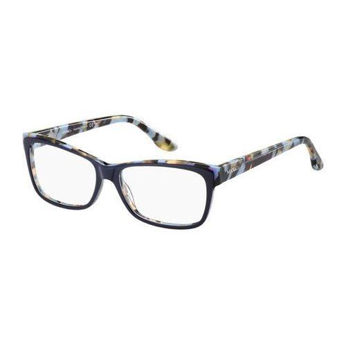 Okulary korekcyjne 159 8zn Max & co