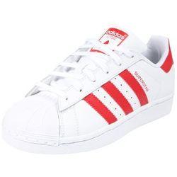Buty sportowe dla dzieci  ADIDAS ORIGINALS Natychmiastowo
