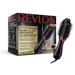 Revlon RVDR5222