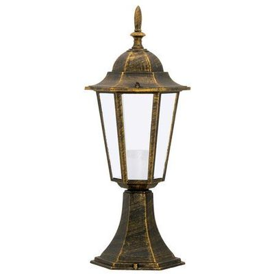 Lampy ogrodowe SANICO