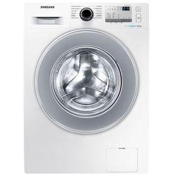 Samsung WW60J4263NW