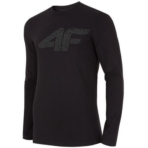Bluza adidas Modular Flc 2 (hempwhitepower red)