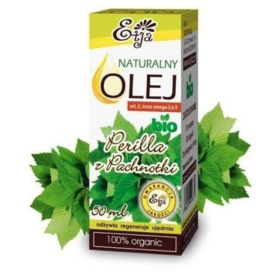 Pozostałe kosmetyki ETJA biogo.pl - tylko natura