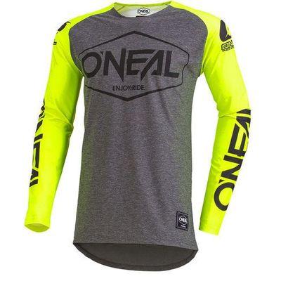 Odzież i obuwie na rower O'Neal Bikester