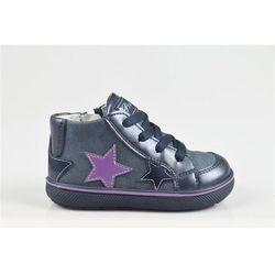 Buty sportowe dla dzieci  Primigi Mall.pl