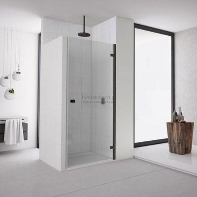 Drzwi prysznicowe Sanswiss Twojabateria.pl