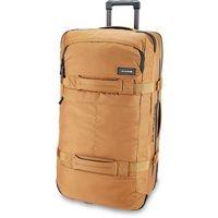 walizka DAKINE - Split Roller 110L Caramel (CARAMEL)