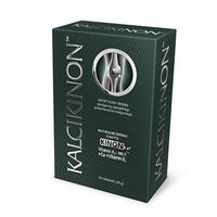 Kalcikinon, tabl., 60 szt (7640153060181)