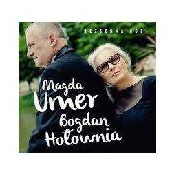 Pozostała muzyka  AGORA InBook.pl
