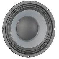 """Eminence Delta 10 B - 10"""" Speaker 350 W 16 Ohms, głośnik audio - sprawdź w wybranym sklepie"""