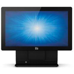 Pozostałe komputery  Elo Touch Solutions