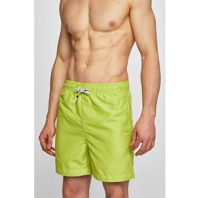 Kąpielówki Haily's Men ANSWEAR.com