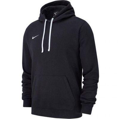 Bluzy męskie Nike Multibrandshop