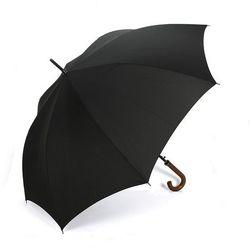 Parasole FP Parasol Qstyle