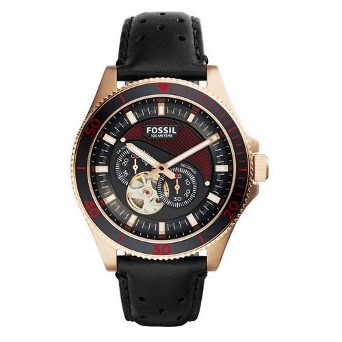 Fossil ME3091