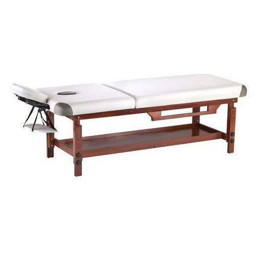 Insportline Łóżko stół do masażu stacy 8596084034298