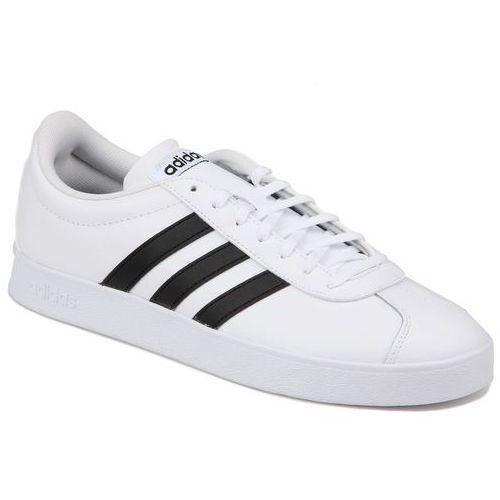 Adidas DA9868 Buty miejskie, w 2 rozmiarach