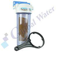 Demi Aqua Tic - demineralizujący zestaw, GW-A0611