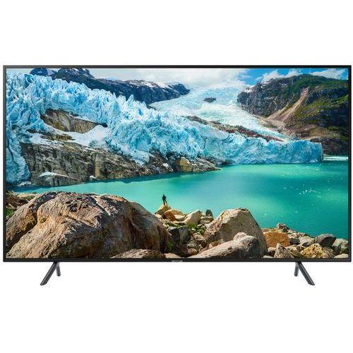 TV LED Samsung UE43RU7102